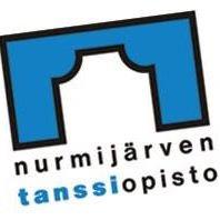 Nurmijärven Tanssiopisto