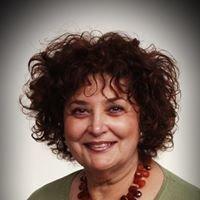 Marlene Bash - Realtor Associate