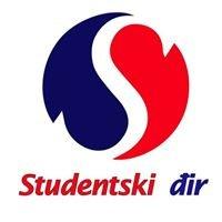 Fokus: Studentski Đir