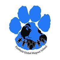 Eastfield Global Magnet School