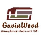 Gavinwood LLC