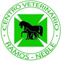 Centro Veterinario Ramos-Neble