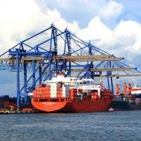 Sociedad Portuaria Regional de Cartagena S.A