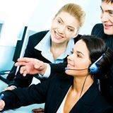 ARG Professional Staffing