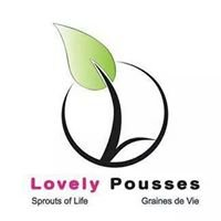 Lovely Pousses