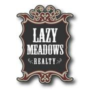 Lazy Meadows Realty