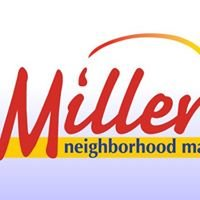 Miller's Neighborhood Market (#64)