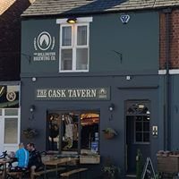 The Cask Tavern