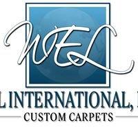 WEL International, Inc.