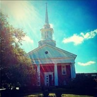 Wayside Presbyterian Church