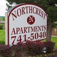 Northcrest Apartments