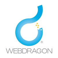 Webdragon Australia