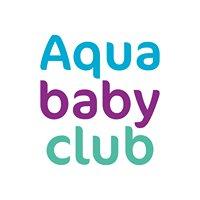 Aquabike - Natation - Aquafitness Aquababyclub Réunion