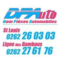 DP Auto