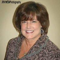 Sue Madden - State Farm Insurance Agent