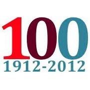Westmount Y Centennial