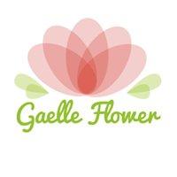 Gaelle Flower