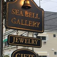 Sea Bell Gallery