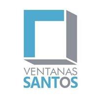 Ventanas Santos