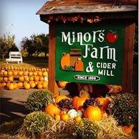 Minor's Farm