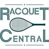 Racquet Central