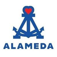 City of Alameda - Local Government