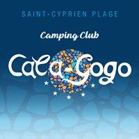 Camping Calagogo Saint-Cyprien