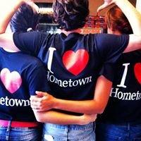 Hometown Cinemas LLC