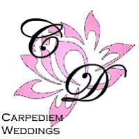 Carpe Diem Weddings