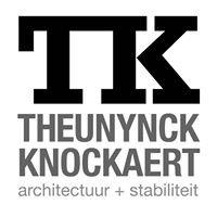 TK architecten