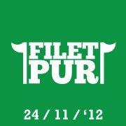Filet Pur