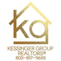 Kessinger Group