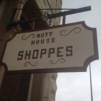 Nutt House Shoppes