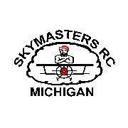 Skymasters R/C Club of Michigan