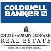 Coldwell Banker Chubb and Aubrey Leonard Realty