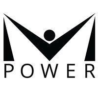 M Power Studio