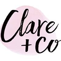 Clare & Co