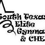 South Texas Elite Gymnastics and Cheer