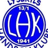 Lysekils Handbollklubb