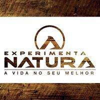 Experimenta Natura - Turismo de Natureza e Desportos de Aventura Lda