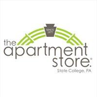 University Terrace Apartments