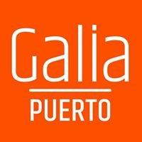 Galia Puerto