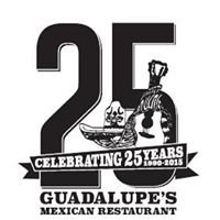 Guadalupe's Mexican Restaurant