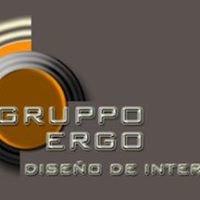 Gruppo Ergo Diseño de Interiores