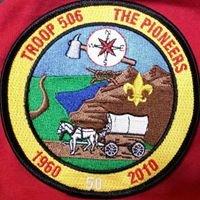 Boy Scout Troop 506