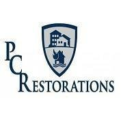 PC Restorations