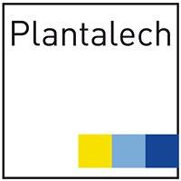 Plantalech