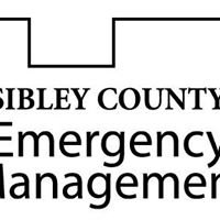Sibley County Emergency Management