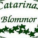 Catarinas Blommor AB