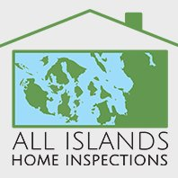 All Islands Home Inspections
